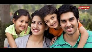 ఊపిరుంటే శివం ఆగిపోతే శవం   Shivaratri Song 2020   Tanikella Bharani   Yasho Krishna   Yashow TV