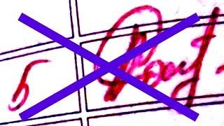 5 Причин НЕ УЧИТЬСЯ на 5!(ПРОГРЕССИРУЙ ▻ https://www.youtube.com/channel/UCmX2pEEFQsyls1Y1toEhskg Реклама ▻ http://telblog.net/ad ВКонтакте ▻ http://vk.com/telblognet ..., 2015-11-21T16:11:43.000Z)