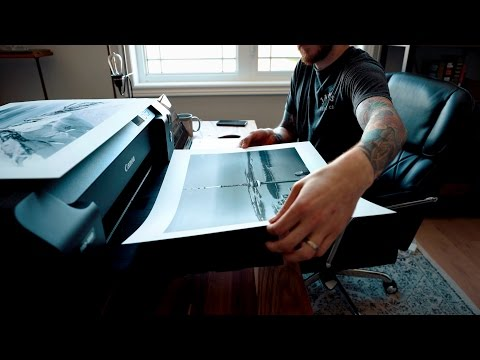 You NEED to be printing your photos!! Here's why..