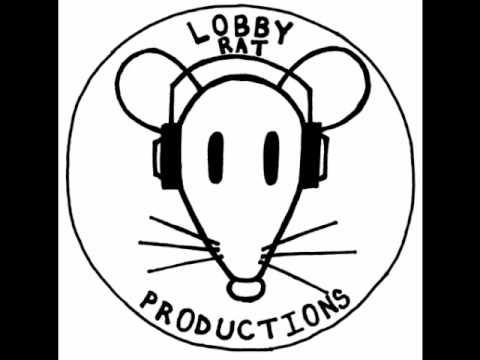 Proco Rat Mod
