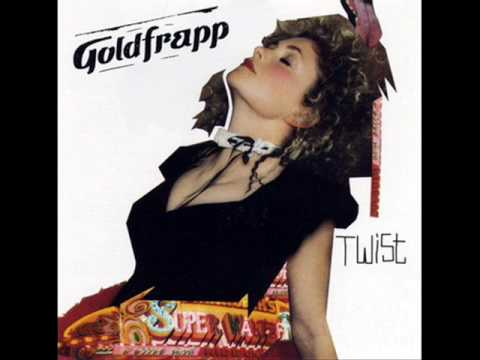 goldfrapp-forever-mountaineers-remix-lucien-bernstein