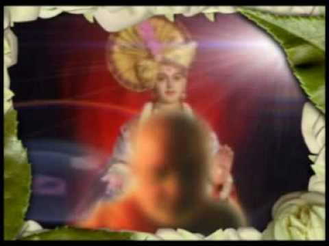 Swaminarayan charankamal Part 1