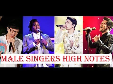 Singers videos photo 26