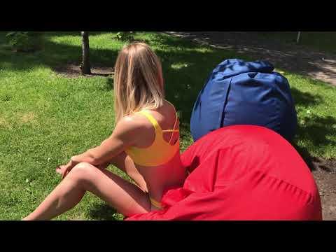 Спортивный купальник Anabel Arto 994-048/994-212