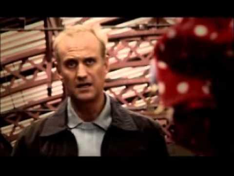dansk erotisk film Holmestrand