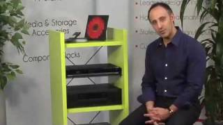 Atlanticinc-solo-tv-stand-or-component-rack.mp4