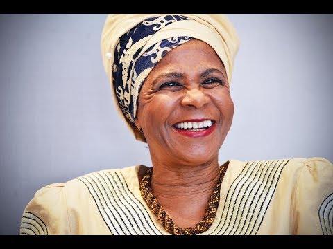 South African Billionaires Ladies