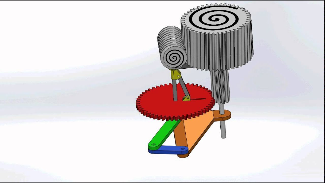 Psc Motor Diagram Http Wwwglobalindustrialcom P Motors Motors