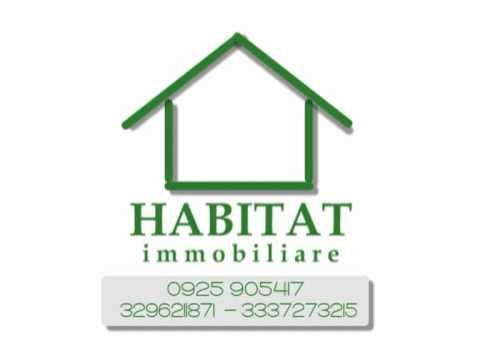 Agenzia habitat immobiliare sciacca youtube - Immobiliare sciacca ...