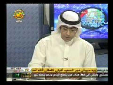 Arabic🌟Arab Riaz Hero.🌟TV Radio 🌴Saudi Arabia🌴 💚England💛🌳White Kashmir🌳💚Abu Dhabi U.A.E💚