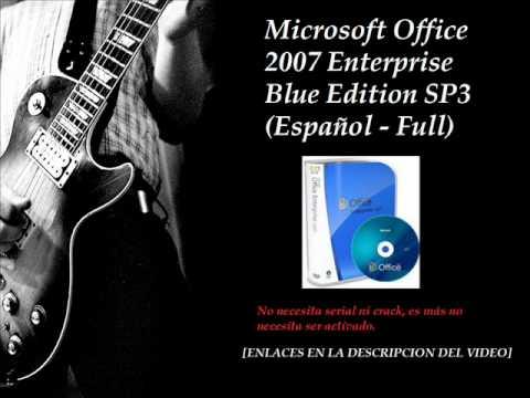 Unlock innovation with Microsoft 365