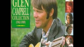 Glen Campbell - As Far As I'm Concerned.