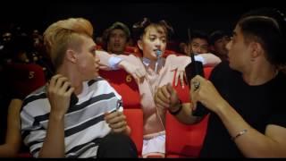 EM CHƯA 18   CINEMA RULES   KHỞI CHIẾU 28.4.2017
