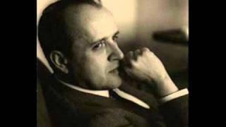 Nino Rota - La tromba di polydor (La dolce vita)