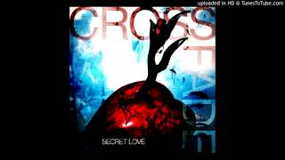 Cover images Crossfade (UK) - Don't Ask Me Why w/lyrics