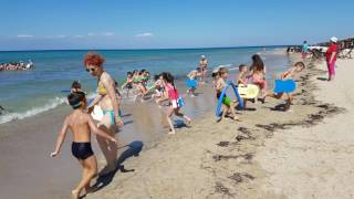 2017-kids-swimming-in-sahara-beach-greece-the-water-was-very-cold-after-the-storm-with-big-waves