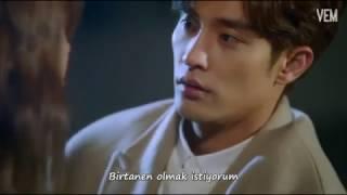Song Jieun  Sung Hoon - Same Türkçe Altyazılı ( My Secret Romance OST)