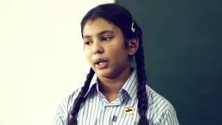 Girls, Gender, Equality, Inequality--- Girls