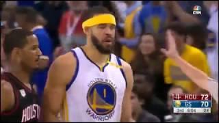 看McGee打球,會熱血沸騰起來!一種純粹的籃球激情。