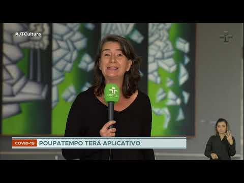 João Doria Anuncia Medidas No Combate Ao Novo Coronavírus Em Coletiva De Imprensa