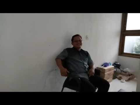 Open Office Solar Energy Transformer (Soneta) Indonesia