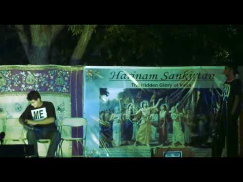 Drama - Me and My Mind - Janmastami
