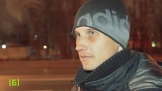 Ушел и не вернулся Почему в России люди пропадают без следа