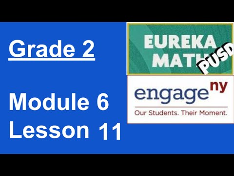 eureka math lesson 11 homework 2.3