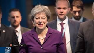 Брексит: инструкции на случай худшего сценария