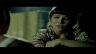 Manual de amor 2 (trailer en español) 2007
