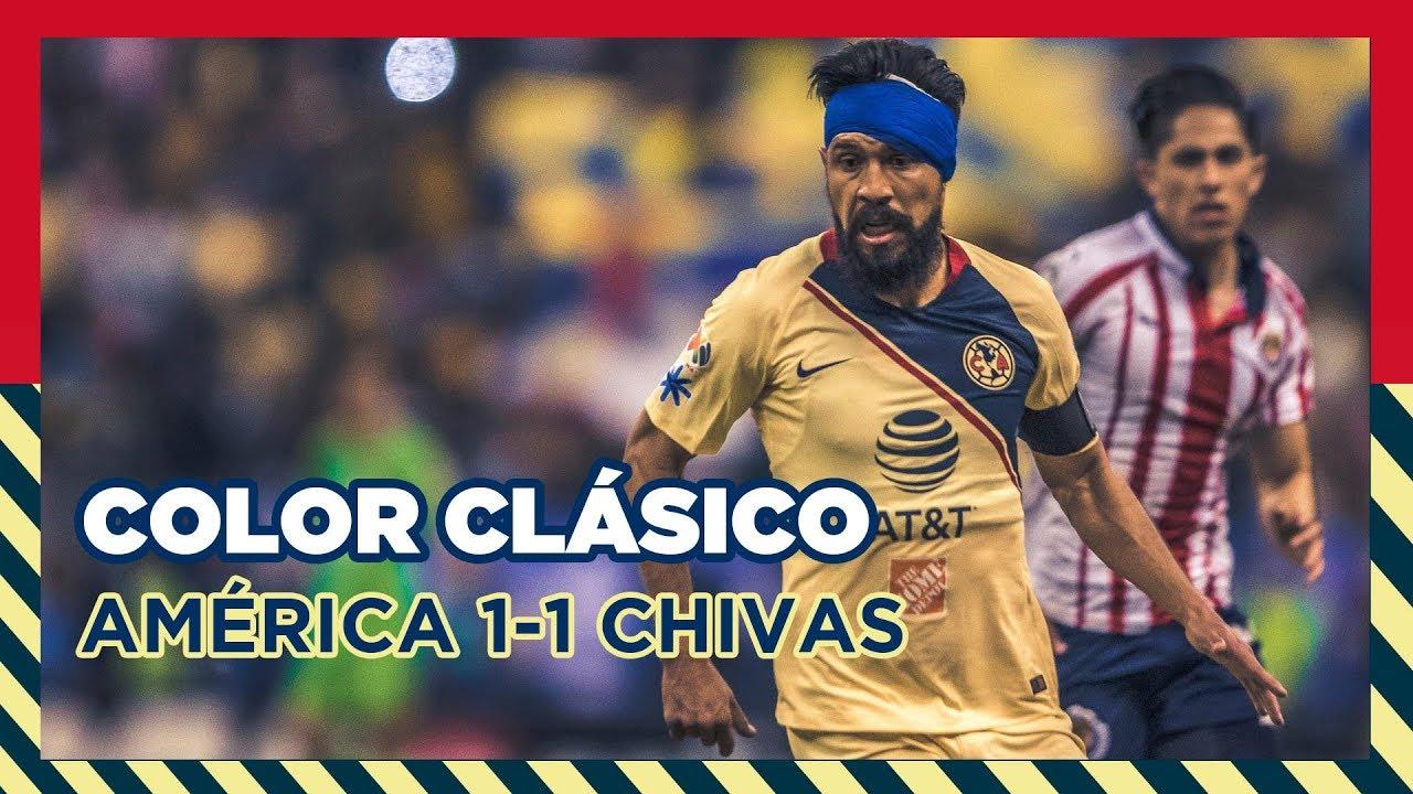 Final: Len 1-0 Chivas Guadalajara por la semifinal de la Liga MX