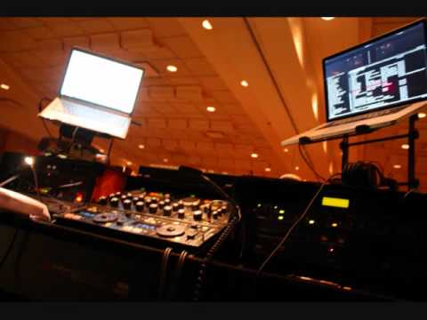 JIMMY 2010 REMIX BY DJ LADLA - ALBUM