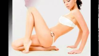 похудение без диет при малоподвижном образе жизни