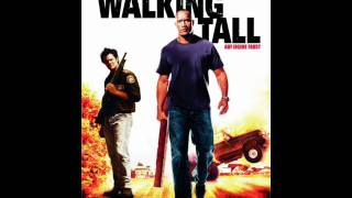 Walking Tall Soundtrack -Midnight rider