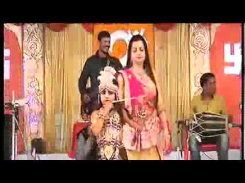 LIVE :Bhajan by Tripti Shakya