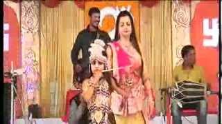 Gambar cover LIVE :Bhajan by Tripti Shakya
