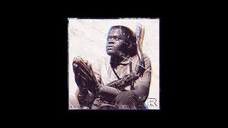 Stanley Turrentine - I'm Not In Love [The Reflex Revision]