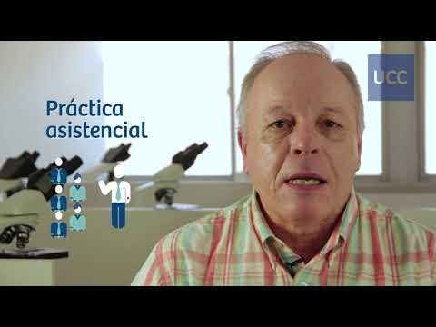 especialización-en-bioquímica-clínica.-Área-hematología