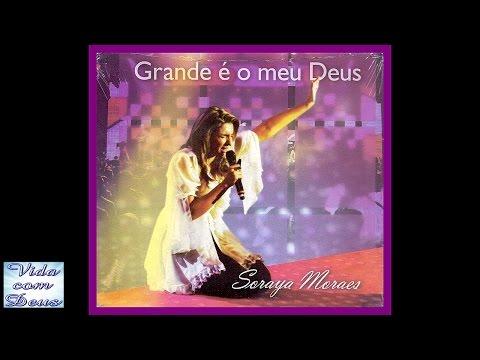 Soraya Moraes - Alfa e Ômega