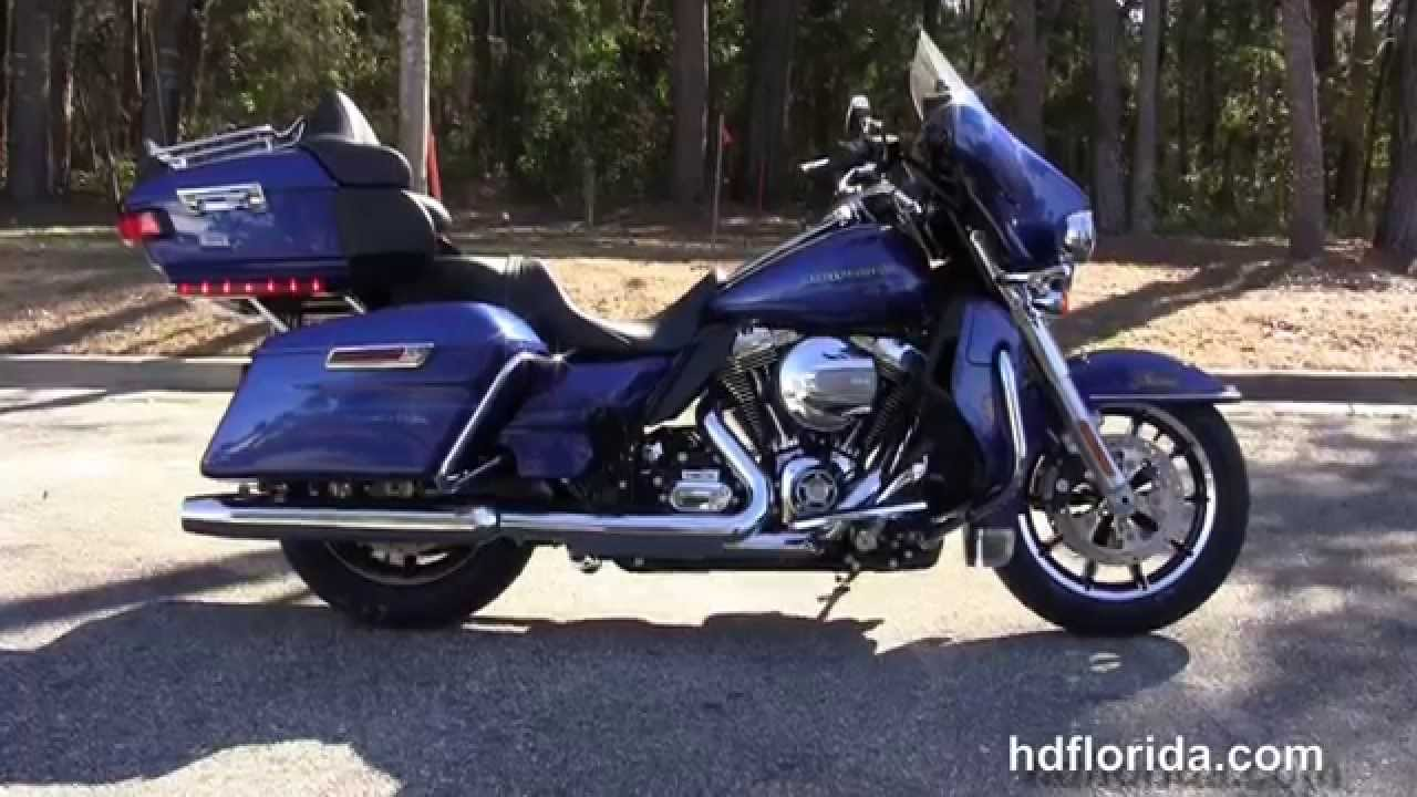 New 2015 Harley Davidson Ultra Limited Low Motorcycles For Sale 2016 Coming Soon