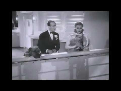 Q Dog Dance Alexander Frey ...