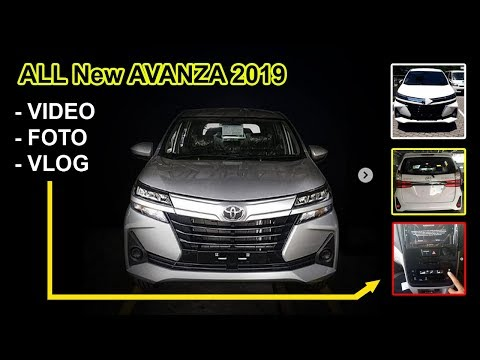 video-detail---vlog-eksterior-&-interior-all-new-avanza-2019-review-indonesia