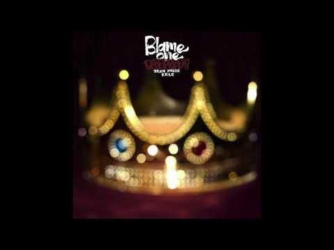 Blame One & Sean Price - Disturbed (Este Remix)