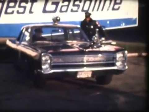 Memphis, TN 1960's