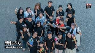 UNIST - My Family