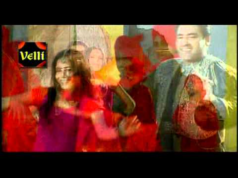 Saal Solvan [Full Song] Velli