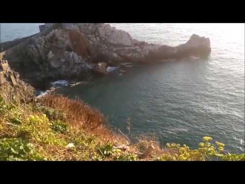 МИР МУЗЫКИ  – Скрипичный концерт   – Никколо Паганини  – Memento Patriae