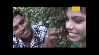 Loot Gai Jindgi Ke Sara Khajana | Bhojpuri SAD Songs 2013 New | Mushafir Ji