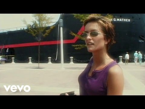 B*Witched - Interview with B*Witched