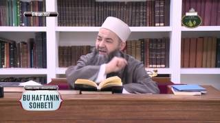 Peygamber Efendimiz, Sihir, Büyü, Kıskançlık ve Şerlere Karşı Hangi Duayı Öğretti? 2017 Video